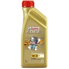 Castrol Edge 5W-30 M Fluid TITANIUM (1lt)